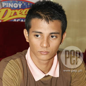 PBB Big Winner Ejay Falcon on intrigue he used to be call boy