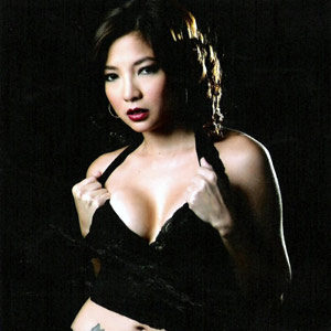 maui taylor sex video Download.