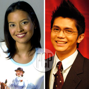 With his annulment case still ongoing, Vhong Navarro is happy with the