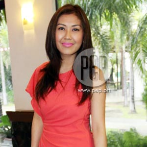 Liz Uy Net Worth - Bio, Facts, Popularity - howrichcelebs.com