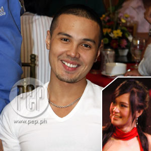 polo ravales dating Who is alessandra de rossi dating right now according to our editor community,  for polo ravales, alessandra de rossi is a starbucks coffee frappucino .