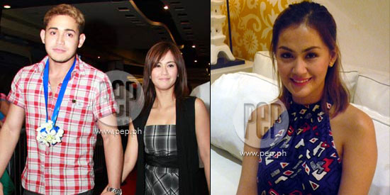 Paolo Contis Ex-Wife Lian Paz Is Living This Life Now