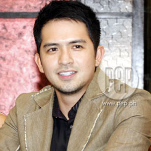 dennis trillo cristine reyes - photo #10