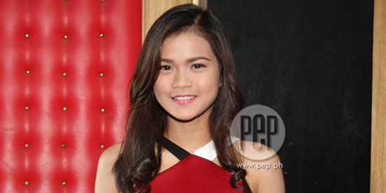 maris racal and daniel matsunaga relationship tips