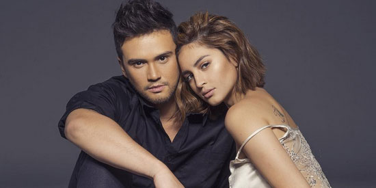 coleen garcia and billy crawford relationship help