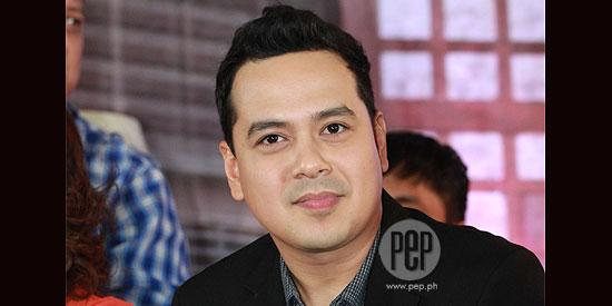 """john lloyd cruz dating history With the thrilling performances from blockbuster tandem john lloyd cruz and bea  """"ok go"""" was launched in the us in 2008 and has since created a history ."""