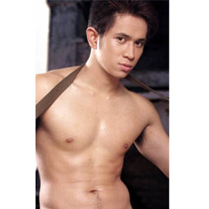 Paolo Serrano Gay http://www.pep.ph/news/17928/Former-Viva-Hot-Man-Paolo-Serrano-accused-in-a-blog-site-of-extortion