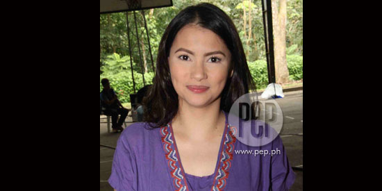 Philippines Rowena Garcia