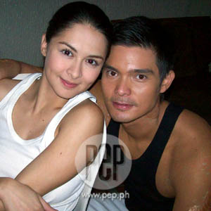 Marian Rivera still mum about rumored relationship with ...