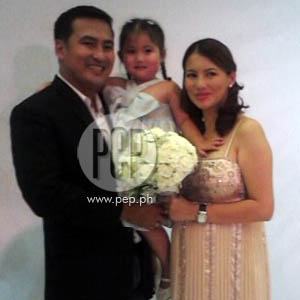 mark lapid and tanya garcia finally tie the knot pepph