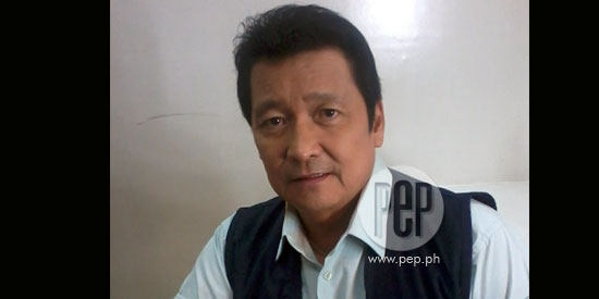 celebrity turned politician did lito lapid make enough Somebody referred me to this article written by prof randy david's article published in the philippine daily inquirer last february 11.