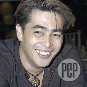jay manalo stops gambling and womanizing. Black Bedroom Furniture Sets. Home Design Ideas