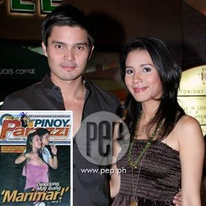 Karylle backs up dingdong dantes on his paparazzi photo news pep