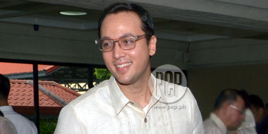 Fille cainglet and lino cayetano relationship poems