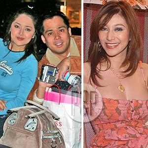 Rufa Mae-Dingdong-Jessa love triangle finds closure after ...