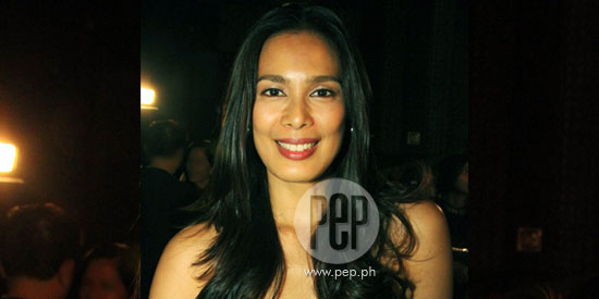 angel aquino dating history Boy abunda recalls a certain photo of angel aquino with a man in her instagram account, which raises questions the status of her love life subscribe to abs-.