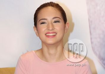 Coleen Garcia denies involvement in Billy Crawford-Nikki Gil breakup