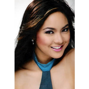 Pinoy Big Brother Celebrity Edition Season 2
