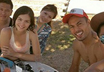 derek ramsay dating history The ubc directory mobile site is now available at   the site is optimized for mobile devices, and features simplified person,.