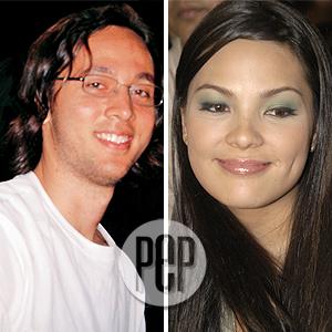 Kris Aquino & Lino Cayetano Dating Rumors Spread