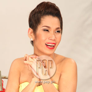 Related Pictures ibigay sa akin pep ph the number one site for