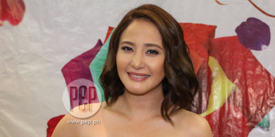 katrina halili and sheena relationship tips