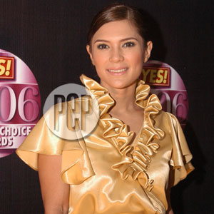Vina Morales - Biography - IMDb