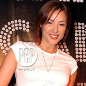 Cindy Kurleto Quits Showbiz To Live In Peru Pep Ph