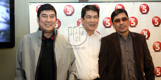 mtrcb suspends tulfo brothers t3 for three months pepph