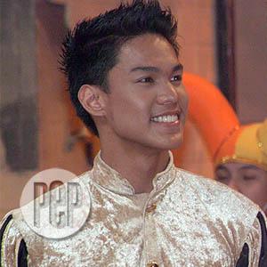 Pinoy Big Brother Teen Edition300