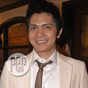 dino vhong sa umaga tumalon talon vhong read description of