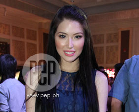 """Kylie Padilla on relationship with Aljur Abrenica: """"Ngayon, stable"""