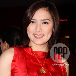 feelings about Sunshine Dizon's exit from Tinik Sa Dibdib | News | PEP ...