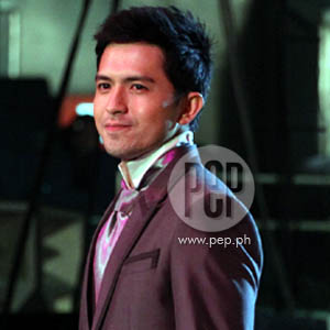 dennis trillo cristine reyes - photo #13