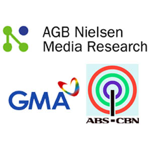 abs cbn research paper Abs-cbn received another tv station of the year award for its role in  sector research currency converter  exec to paper: 4.