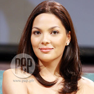 KC Concepcion's relief operation successfully reaches two areas | News