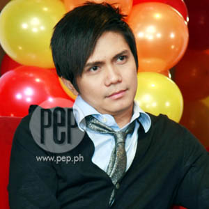 After three years of waiting, Vhong Navarro's annulment case against
