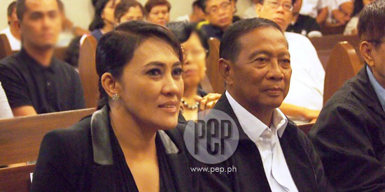 aiai delas alas endorses binay for 2016