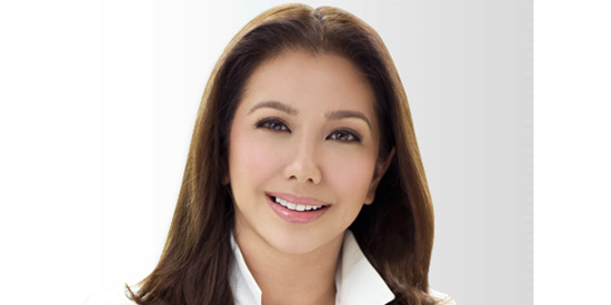 Korina Sanchez 'fired' from TV Patrol?