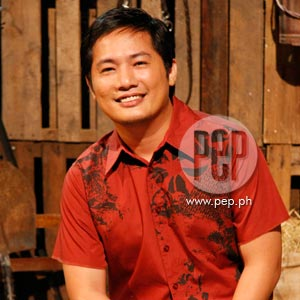 Emergence of new stars keeps Smokey Manaloto on his toes | PEP.ph ...
