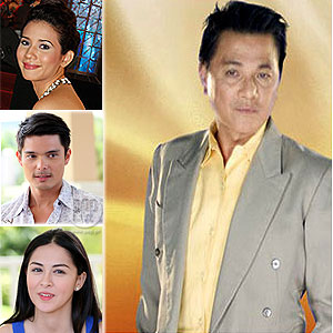 Ricky Lo tells what he knows about the Dingdong-Karylle ...