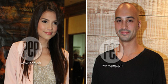 kc montero rhian ramos dating Who is she dating right now rhian ramos is currently single relationships rhian ramos has been in relationships with kc montero (2012 - 2013) and mo twister (2010 - 2011) rhian ramos has had encounters with jeric lacson (2011 ), jc de vera (2008 - 2009) and mark herras (2007) about rhian ramos is a 27.