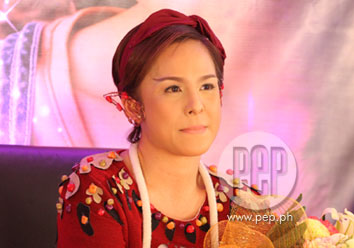 Nikki Valdez admits past affair with a married man
