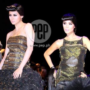 Is the Marian Rivera-Heart Evangelista feud really over ...