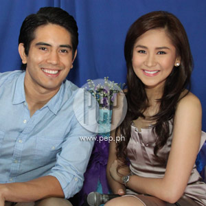 gerald anderson and sarah geronimo relationship memes
