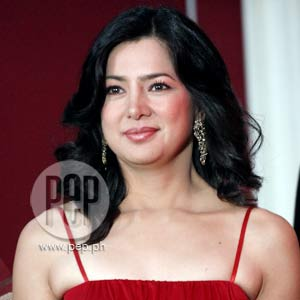 alice dixson on renewed interest about her past role as