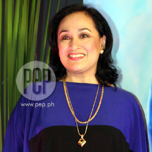 <b>Coney Reyes</b> finds kontrabida roles most challenging   PEP.ph: The Number One <b>...</b> - eaadd8a8a