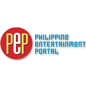 Google hits | PEP.ph: The Number One Site for Philippine Showbiz