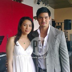 Karylle and dingdong dantes venture into ktv and resto business news