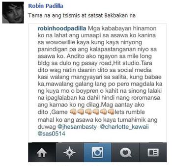 Pinay Scandals Kaplog Ang Website Graphy Travel Advisor